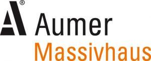 AUMER_Logo_Massivhaus