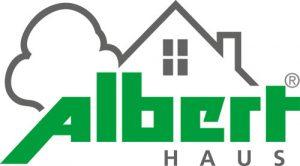 AlbertHaus-Logo