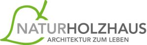 Gruber_logo_nh_4c