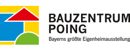 cropped-BZP-Logo-1.png