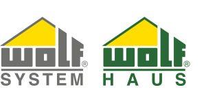 logo_0000_wolf