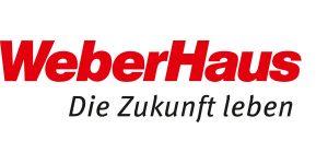 logo_0001_weberhaus