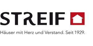 logo_0003_streif