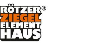 logo_0007_roetzerziegel