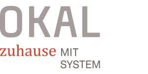 logo_0009_okal