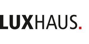 logo_0012_lux