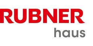 logo_0014_rubner_haus