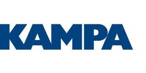 logo_0017_kampa