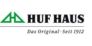 logo_0019_huf_haus