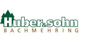 logo_0020_huberundsohn