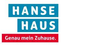 logo_0023_hanse