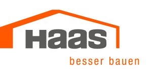 logo_0024_haas