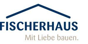 logo_0028_fischerhaus