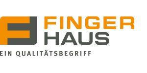 logo_0029_finger