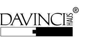 logo_0035_davinci