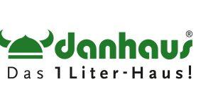 logo_0036_danhaus