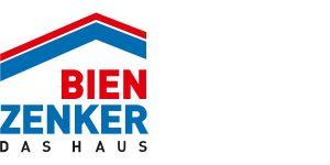 logo_0038_bienzenker