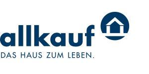 logo_0042_allkauf