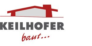 logo_0047_keilhofer