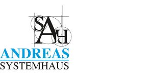 logo_0048_andreas_systemhaus
