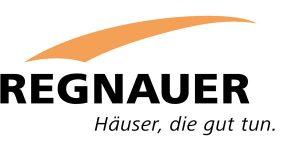 logo_0050_regner